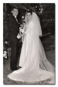 Nous mariés copie 2